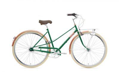 Caferacer-Lady-Doppio-Sparkling-Emerald
